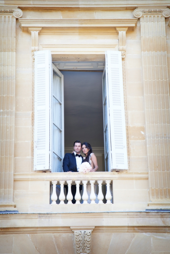 wedding-photographer-la-durantie-194