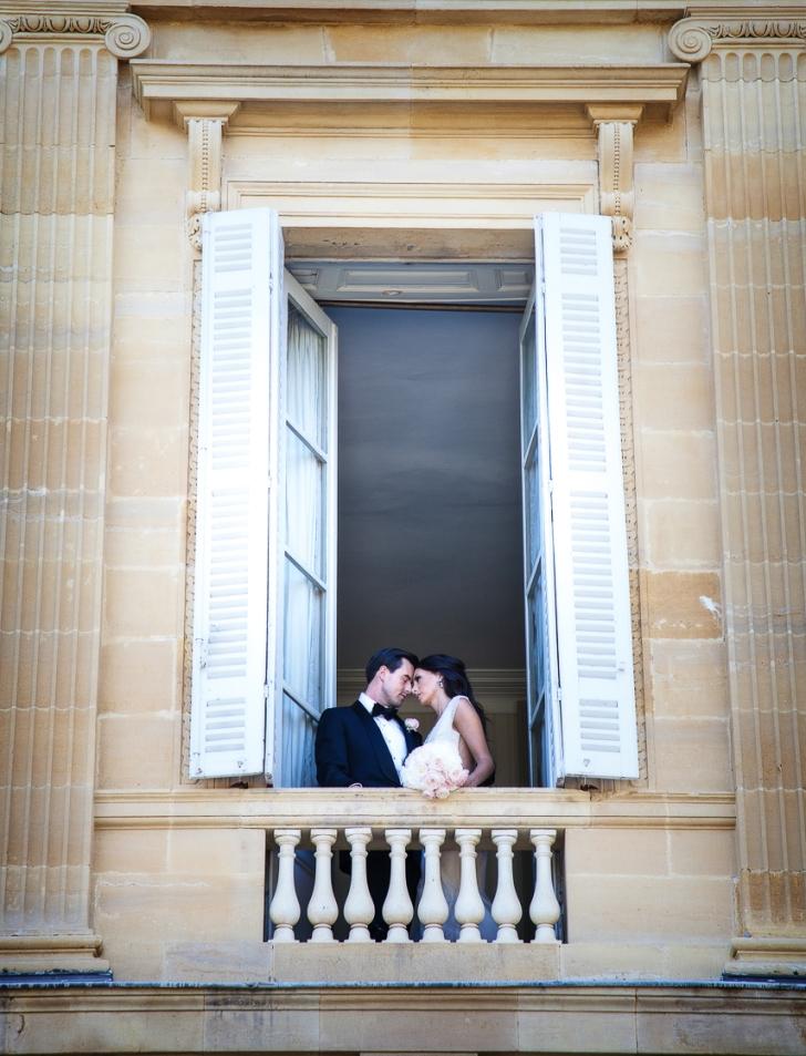 wedding-photographer-la-durantie-195