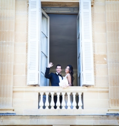 wedding-photographer-la-durantie-196