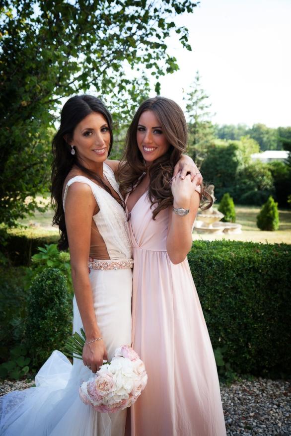 wedding-photographer-la-durantie-200