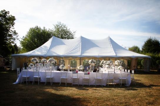 wedding-photographer-la-durantie-209