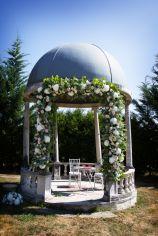 wedding-photographer-la-durantie-21