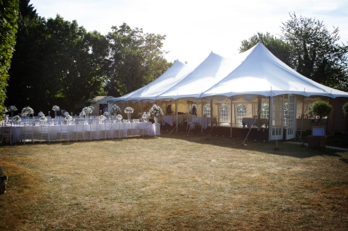 wedding-photographer-la-durantie-211