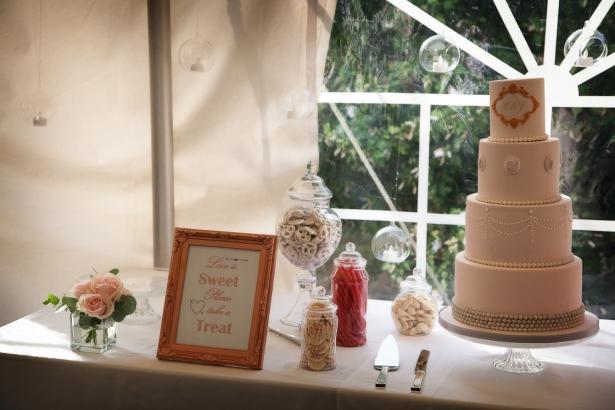 wedding-photographer-la-durantie-212
