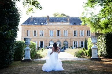 wedding-photographer-la-durantie-217