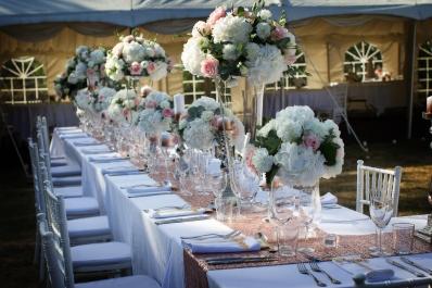 wedding-photographer-la-durantie-218