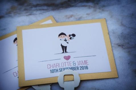 wedding-photographer-la-durantie-221