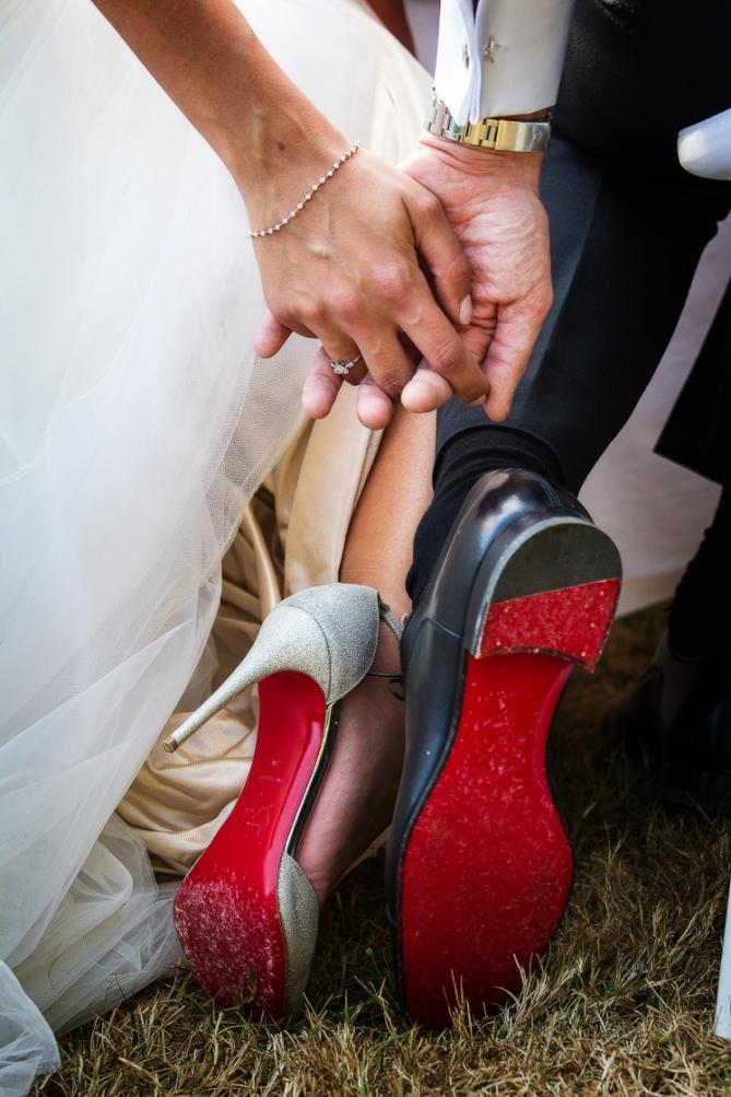 wedding-photographer-la-durantie-223