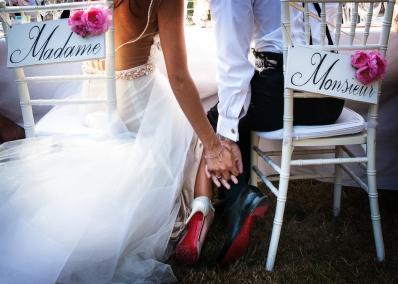 wedding-photographer-la-durantie-224