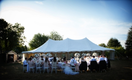 wedding-photographer-la-durantie-225