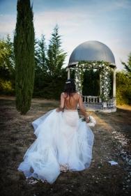 wedding-photographer-la-durantie-226