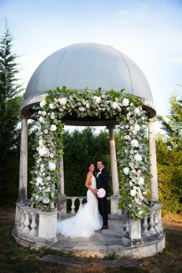 wedding-photographer-la-durantie-227