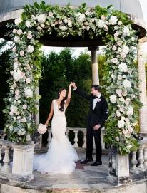 wedding-photographer-la-durantie-228