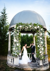 wedding-photographer-la-durantie-229
