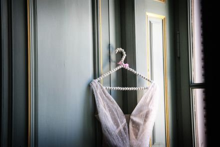 wedding-photographer-la-durantie-23