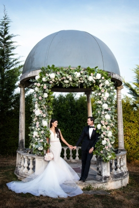 wedding-photographer-la-durantie-231