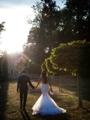 wedding-photographer-la-durantie-232