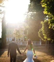wedding-photographer-la-durantie-233
