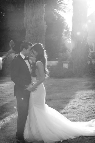wedding-photographer-la-durantie-234