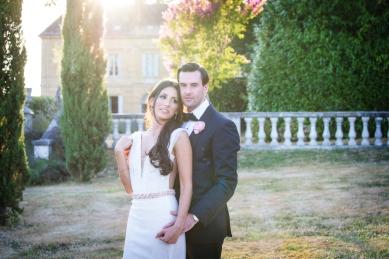 wedding-photographer-la-durantie-235