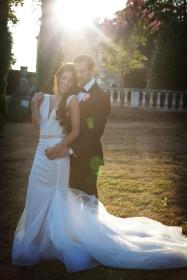 wedding-photographer-la-durantie-236