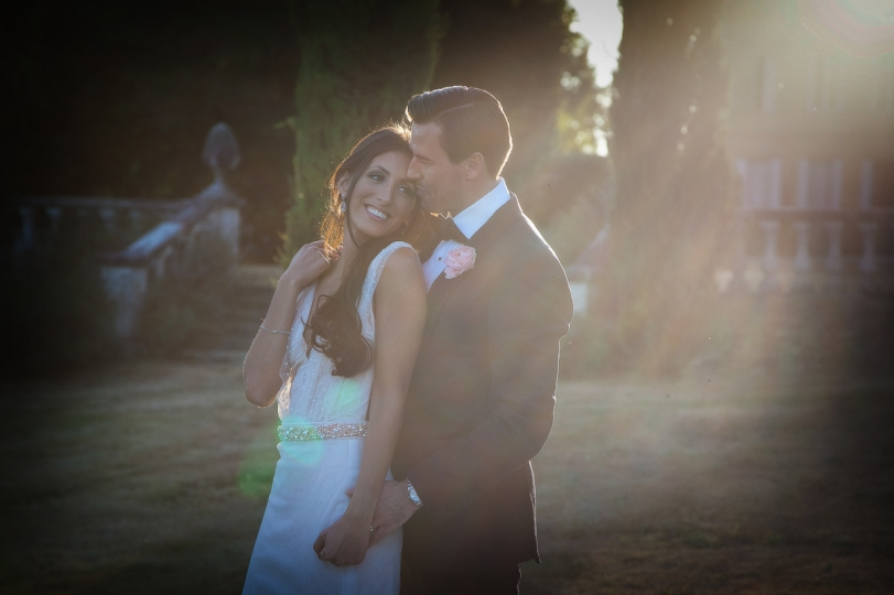 wedding-photographer-la-durantie-237