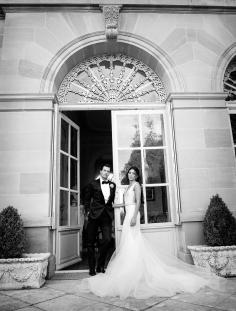 wedding-photographer-la-durantie-238