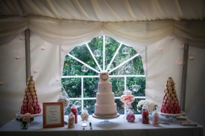 wedding-photographer-la-durantie-239