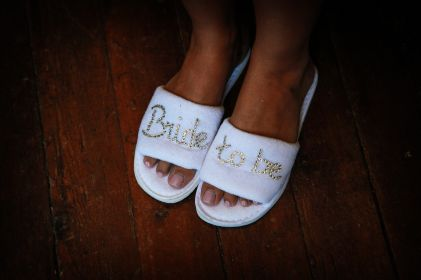 wedding-photographer-la-durantie-24