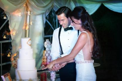 wedding-photographer-la-durantie-240