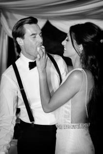 wedding-photographer-la-durantie-241