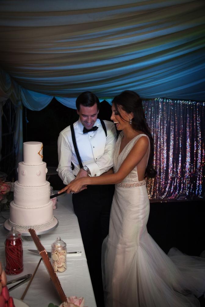 wedding-photographer-la-durantie-242