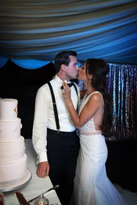 wedding-photographer-la-durantie-243