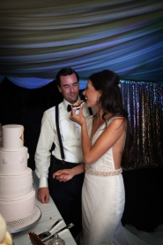 wedding-photographer-la-durantie-244