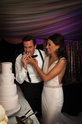 wedding-photographer-la-durantie-245