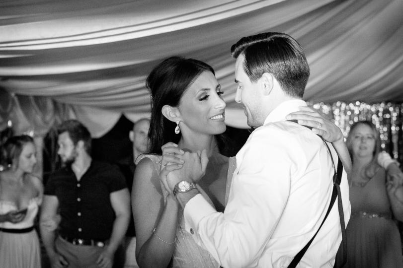 wedding-photographer-la-durantie-246