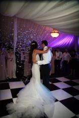 wedding-photographer-la-durantie-247