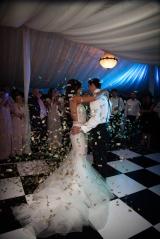 wedding-photographer-la-durantie-249