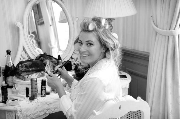 wedding-photographer-la-durantie-25