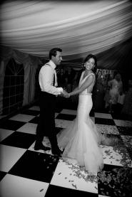 wedding-photographer-la-durantie-251