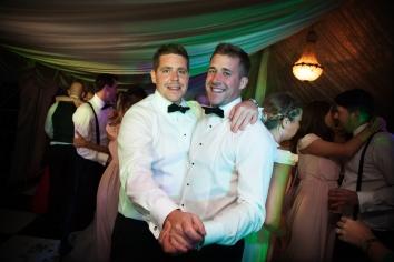 wedding-photographer-la-durantie-252