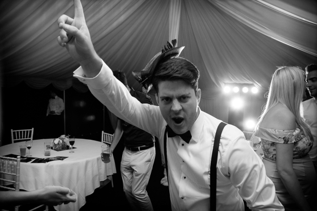 wedding-photographer-la-durantie-253