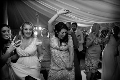 wedding-photographer-la-durantie-254