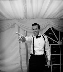 wedding-photographer-la-durantie-255