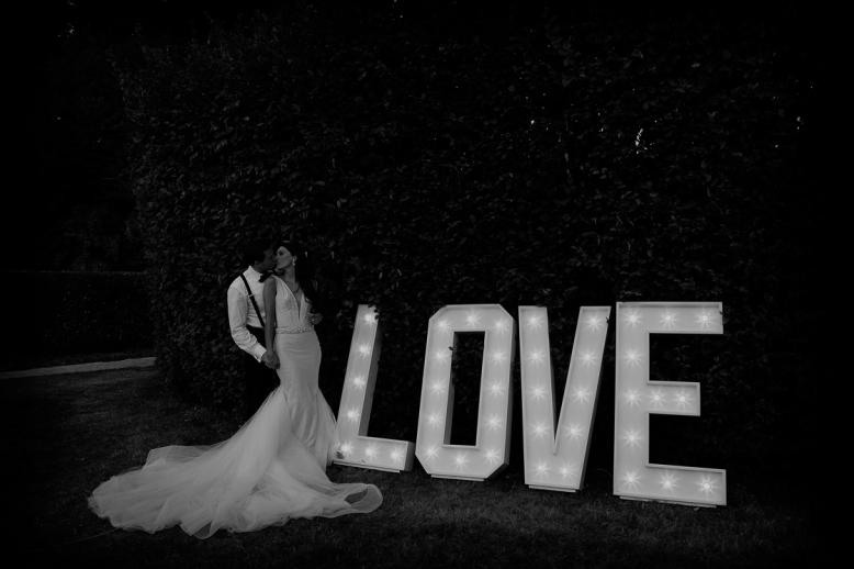 wedding-photographer-la-durantie-257