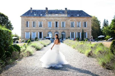 wedding-photographer-la-durantie-3