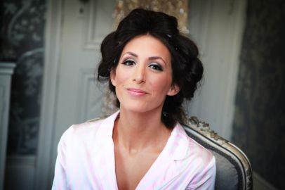 wedding-photographer-la-durantie-32