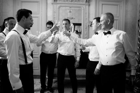 wedding-photographer-la-durantie-36