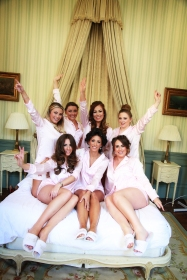 wedding-photographer-la-durantie-38