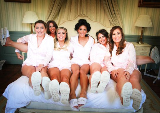 wedding-photographer-la-durantie-43